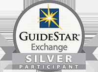 GuideStarExchangeSilver