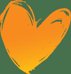 Trustbridge Hospice Foundation