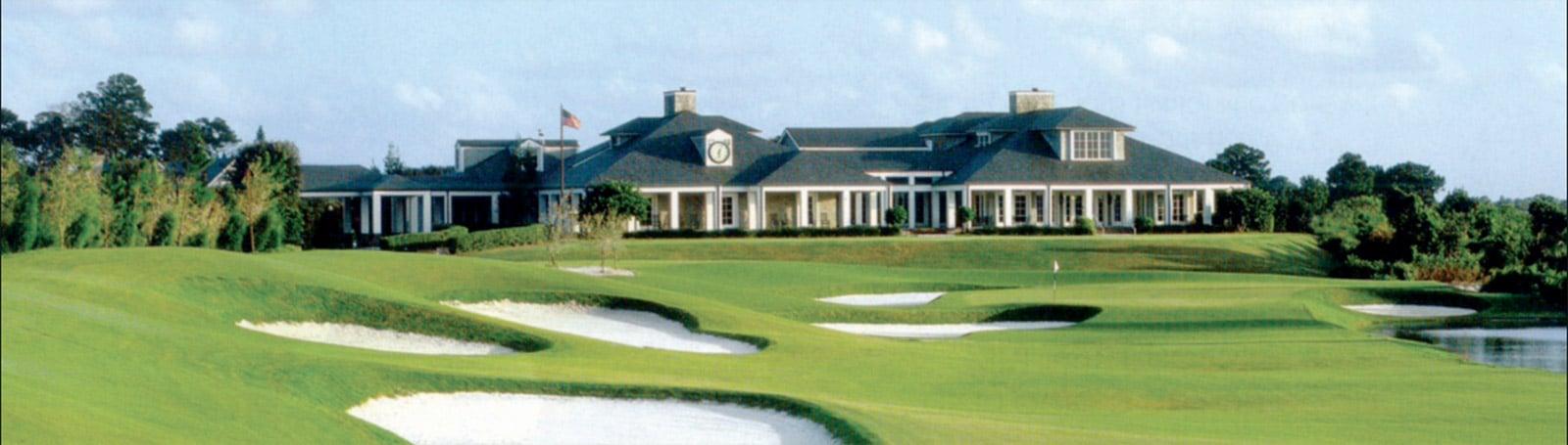 Hospice Signature Golf Classic@