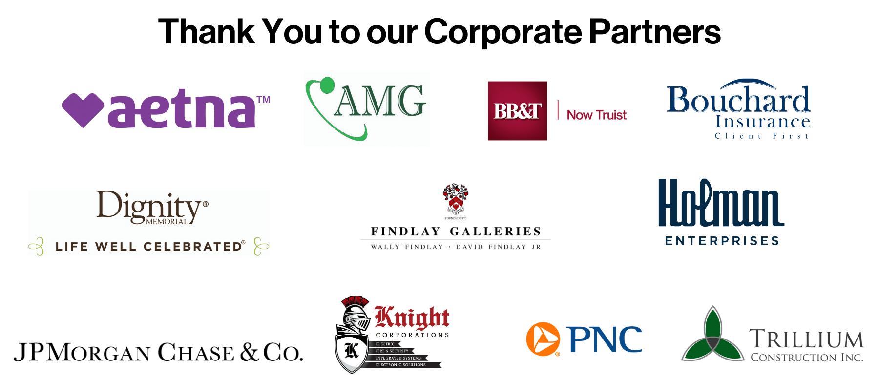 2020 Corporate Partner Corral2