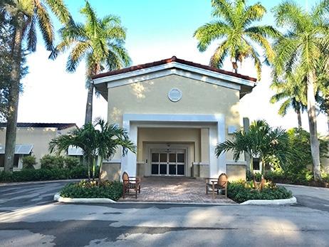 Boca Care Center Hospice021