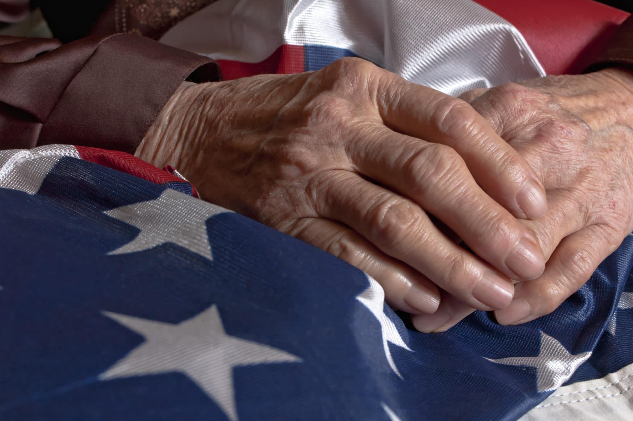 hospice-care-south-florida