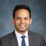 Sohail Shariff, MD