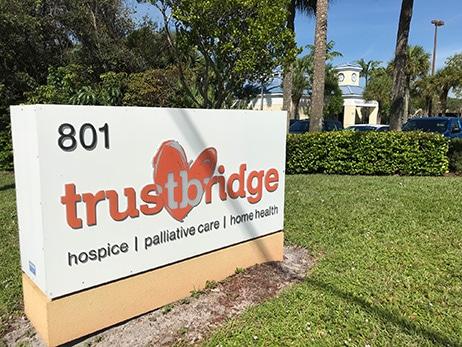 Trustbridge Juno Office02
