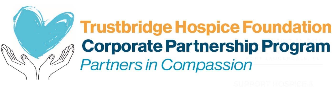 Trustbridge Hospice Care Partnership Programs
