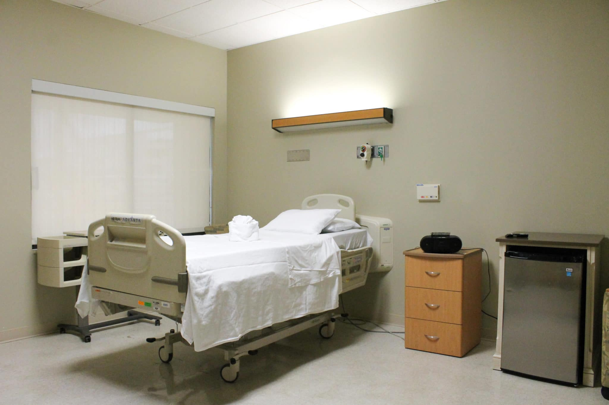 delray-medical-center