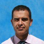 Cyrus Meshkin MD Web