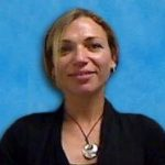 Ellen Babinski Former Fellow Web