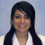 Sufana Alkhunaizi
